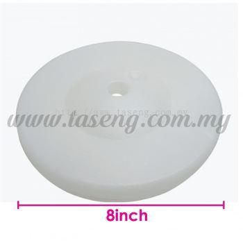 8inch Water Base (B-AC-BASE8)