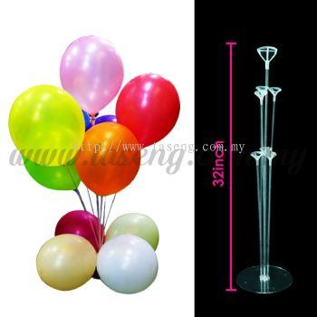 Centerpiece Balloon Stand (B-AC-B415)