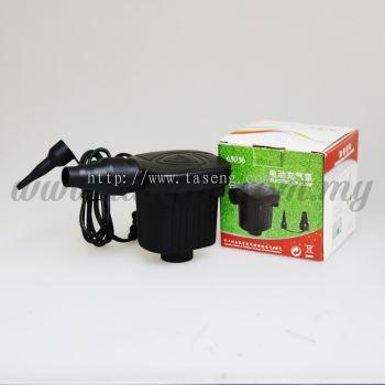Electric Air Pump (BP-63036)