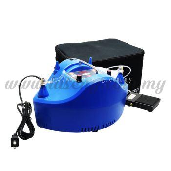 Precision Balloon Pump (BP-CD608)