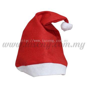 Christmas Hat (HAT-CHL-01)