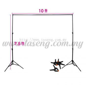 Backdrop Stand (ART-BDS-02)