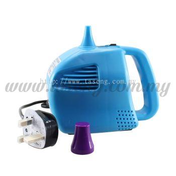 Electric Balloon Pump - Single Nozzle (BP-B201)