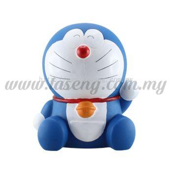 Money Box Doraemon - Medium (MB-DRM-M)