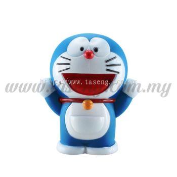 Money Box Doraemon - Small (MB-DRM-S)