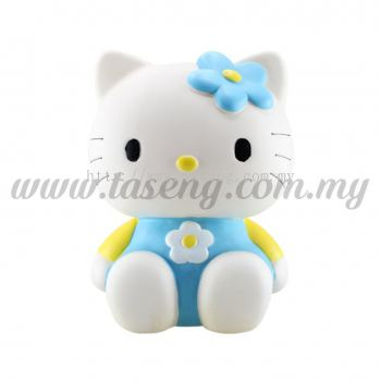 Money Box Hello Kitty - Large (MB-HK-L)