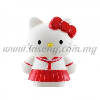 Money Box Hello Kitty - Small (MB-HK-S)