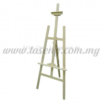 Wood Easel Stand (ART-WS)
