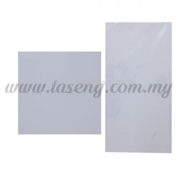 Wrapping Paper Matte - Cloud (PD-WP1-CL)