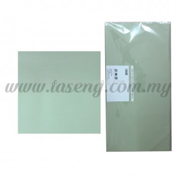 Wrapping Paper Matte - Sage (PD-WP1-SG)