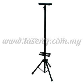 Tripod Stand 1 Unit (ART-TRIS)