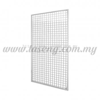 Netting Rack 2ft x 4ft (RAK-24)