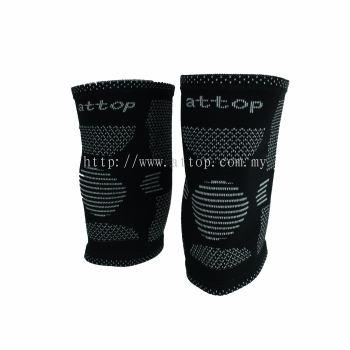 Attop Knee Guard - AKG 900