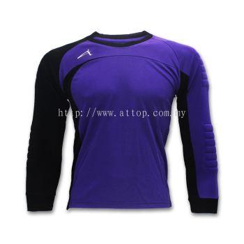 Attop Junior Goalkeeper Jersey - AJG 08