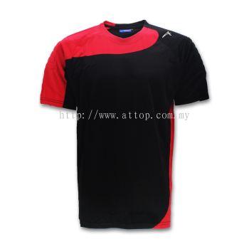 Attop Short Sleeve Goalkeeper Jersey - AKJ 09