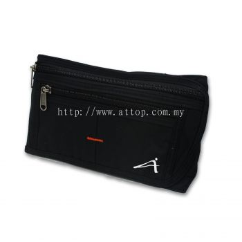 Attop Pouch Bag-AB311