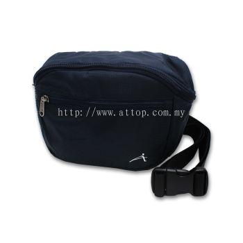 Attop Phone Bag - AB 322