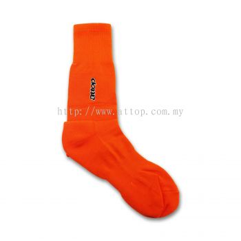 Attop Soccer Sock - AS06