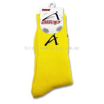 Attop Futsal Socks - AS08