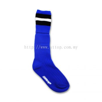 Attop Junior Soccer Socks-AS100