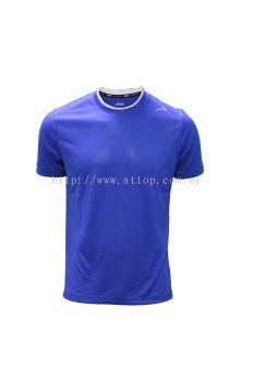Attop round neck t-shirt