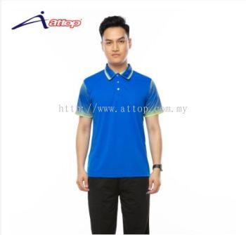 ATTOP ADF 1803 BLUE