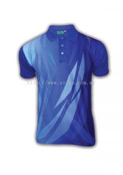 ATTOP ADF 1802 BLUE