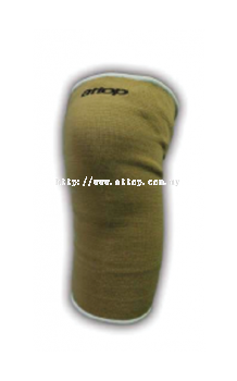 ATTOP KNEE SUPPORT AK 600