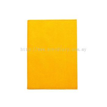 Compact Journal (JA6-32)