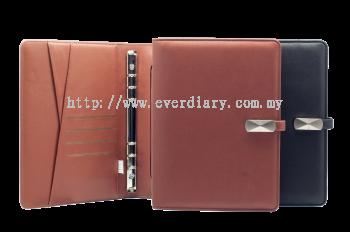 A5 Executive Organiser (POS-71)