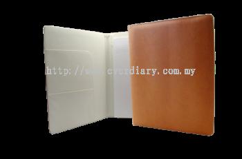A4 Folder (A4-31)