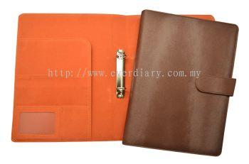 A4 Folder (A4S-31)