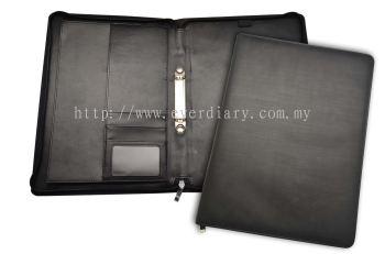 A4 Folder (A4Z-41)