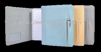 Management Planner (M3-82)