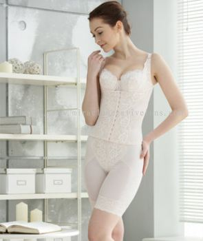 QF13 New Aesthetic Camisole