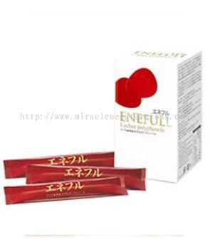 NE013 Enefull Lychee Polyphenol