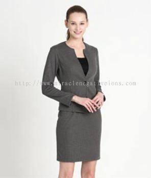 OC007 - Elegant Skirt