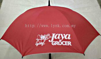Printing Umbrella
