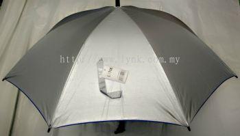 Umbrella LYNK
