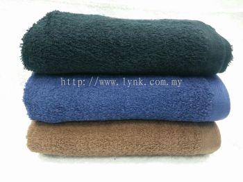 Hand Towel 1632