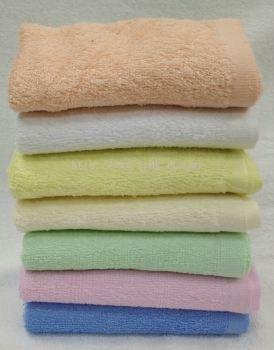 Hand Towel 1224