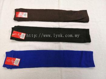 Arm 09 - Arm Socks
