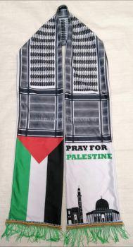 MAFLA-PRAY FOR PALESTINE