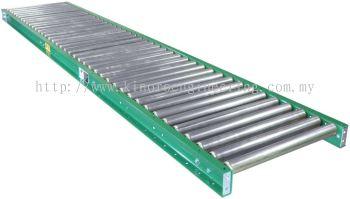 Conveyor 0000003