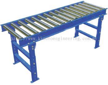 Conveyor 0000004