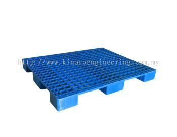 Plastic Pallet 5101