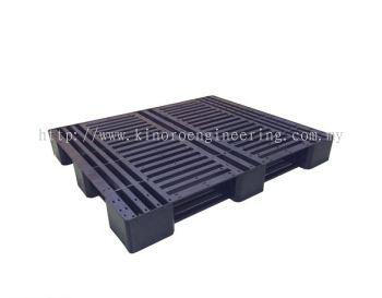 Plastic Pallet 5102