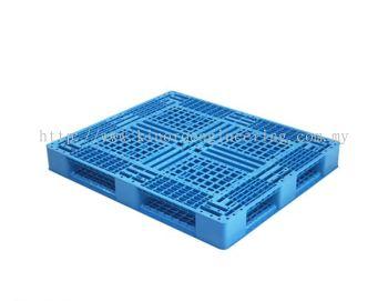 Plastic Pallet 5103
