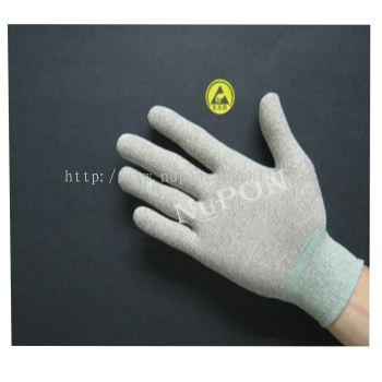 Conductive Nylon Glove