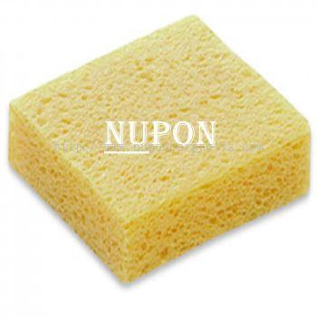 Solder Sponge